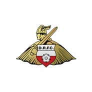 Doncaster Doncaster Rovers