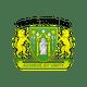 Yeovil Yeovil Town