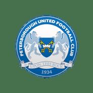 Peterborough Peterborough United