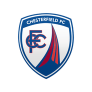 Chesterfield Chesterfield