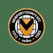 Newport Newport County