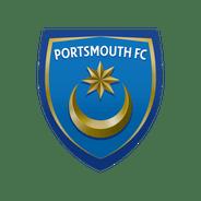 Portsmouth Portsmouth