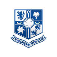 Wirral Tranmere Rovers