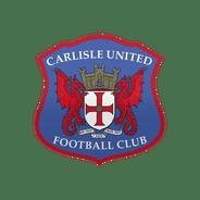 Carlisle Carlisle United