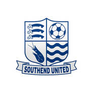 Southend-on-Sea Southend United