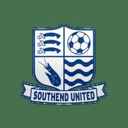 Southend-on-Sea Southend United