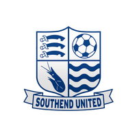 Southend Utd