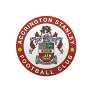 Accrington Accrington Stanley