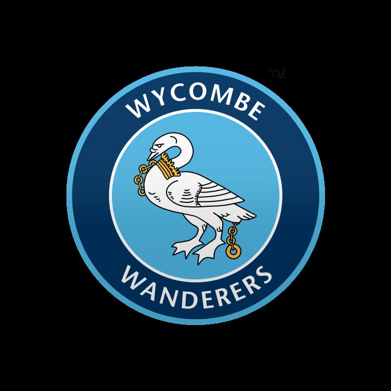 Wycombe