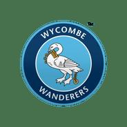 Wycombe Wycombe Wanderers