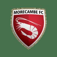 Morecambe Morecambe
