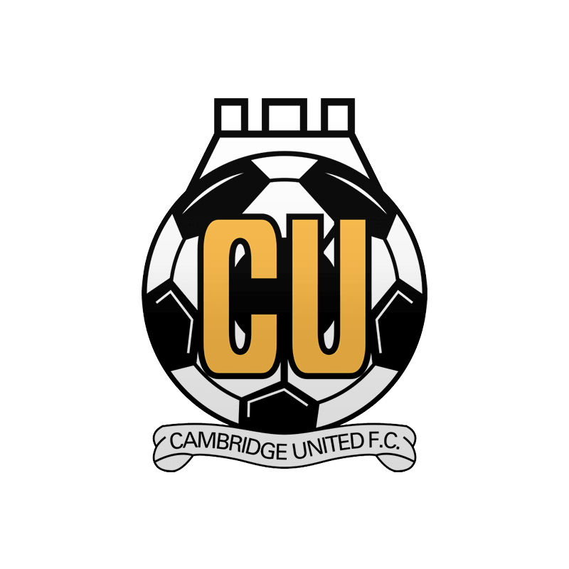 Cambridge United,