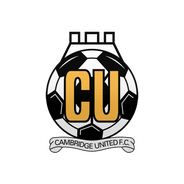 Cambridge Cambridge United