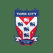 York York City