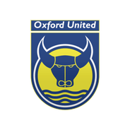 Oxford Oxford United
