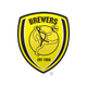 Burnley Burton Albion