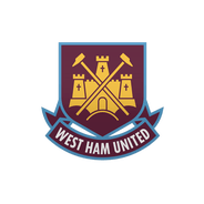 London West Ham United