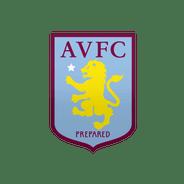 Birmingham Aston Villa