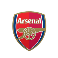 London Arsenal