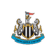 Newcastle upon Tyne Newcastle United