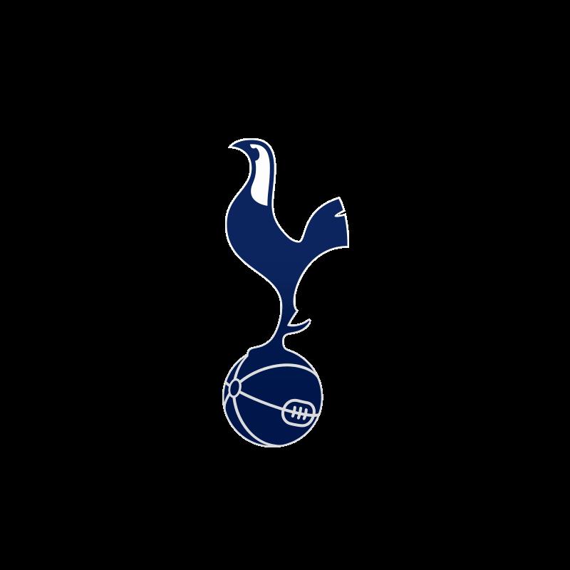 Tottenham Hotspur,
