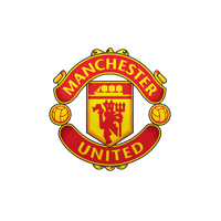 Manchester Manchester United