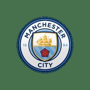 Manchester Manchester City