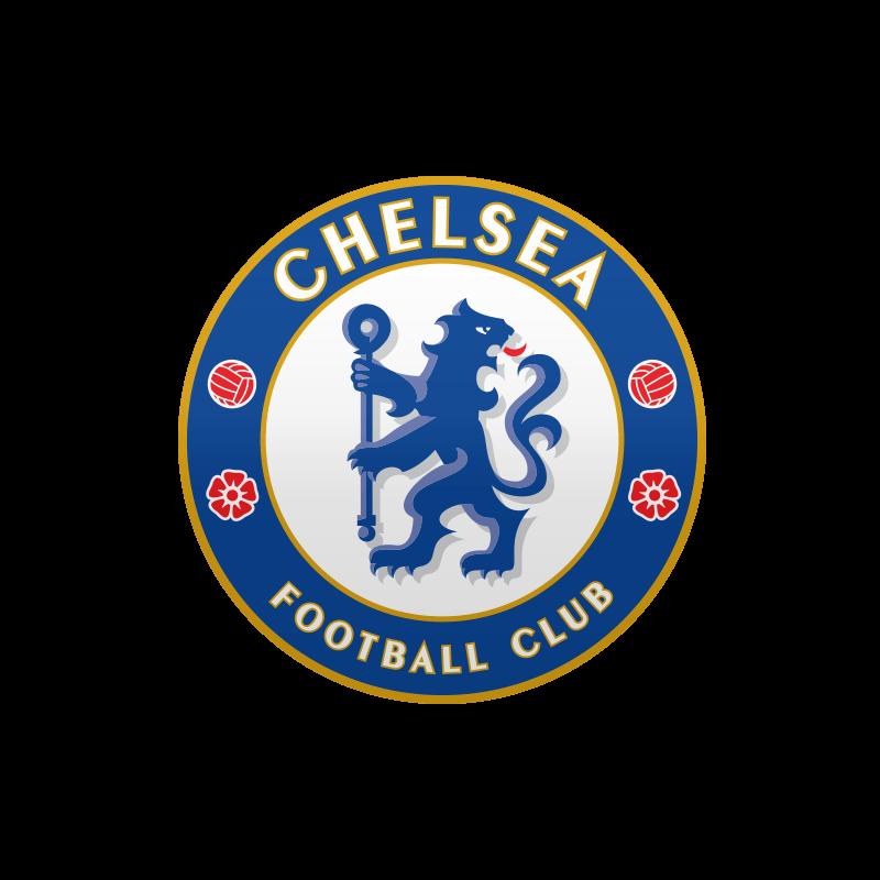 Chelsea,