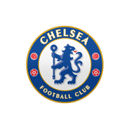 London Chelsea