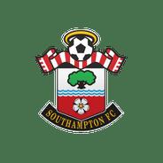 Southampton Southampton