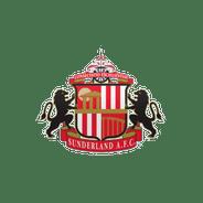 Sunderland Sunderland