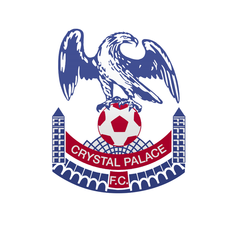 Crystal Palace,