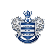 London Queens Park Rangers
