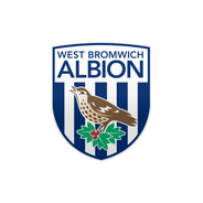 West Bromwich West Bromwich Albion