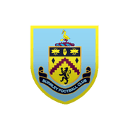 Burnley Burnley