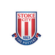 Stoke Stoke City
