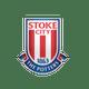 Stoke-on-Trent Stoke City
