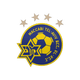 Tel Aviv Maccabi Tel-Aviv