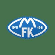 Molde Molde FK