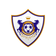 Baku FK Qarabag