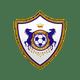 Agdam FK Qarabag