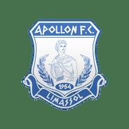 Limassol Apollon Limassol