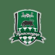 Krasnodar FC Krasnodar