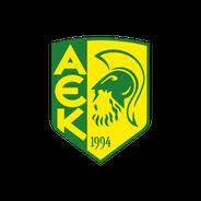 Larnaca AEK Larnaca