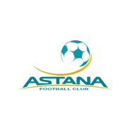 Nur-Sultan Astana