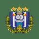 Anderlecht Anderlecht