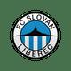 Liberec Liberec
