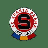 Prague Sparta Prague