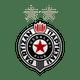 Belgrade Partizan