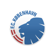 Copenhagen FC Copenhagen